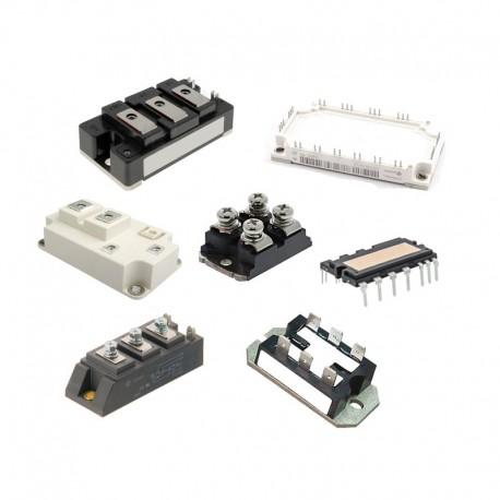 SKM75GB124DE