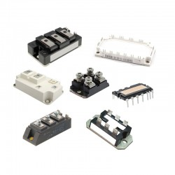 DP15F1200TO101910
