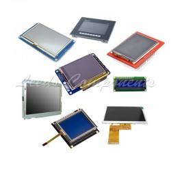ETML070016DHA