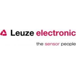 Leuze HRT 96K/P-1600-1200-21