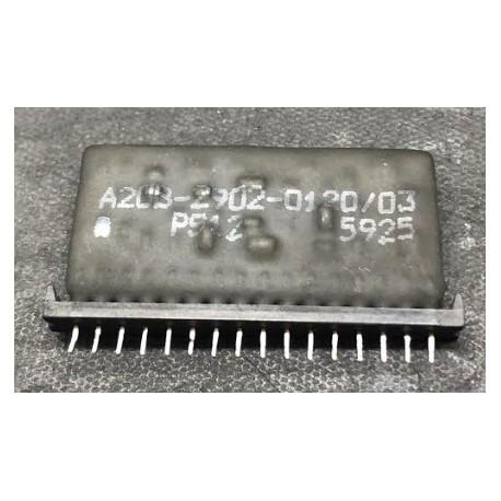 A20B-2902-120/03