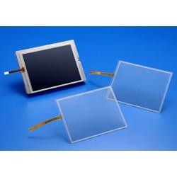 E1151 Touchscreen
