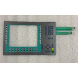 "Keypad for MP377 12"" Key Multi Panel"
